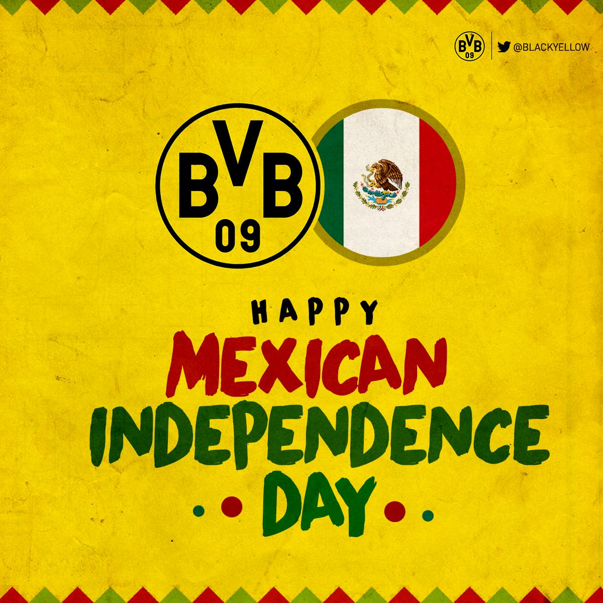 Happy #MexicanIndependenceDay to our friends and fans celebrating around the world!   ¡Disfruten las celebraciones!  <br>http://pic.twitter.com/H9mhDxhm7n