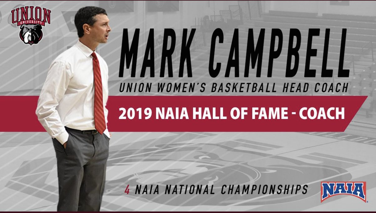 🔴5 National Championships ✋🏻 ⚫️Fastest coach in any division to 600 wins 👀 🔴USA U16 national team Head coach d ⚫️ 2019 FIBA America's Gold medalist🏆🥇  Add to the list HOF!!! 😎 #WeareUU #GOAT