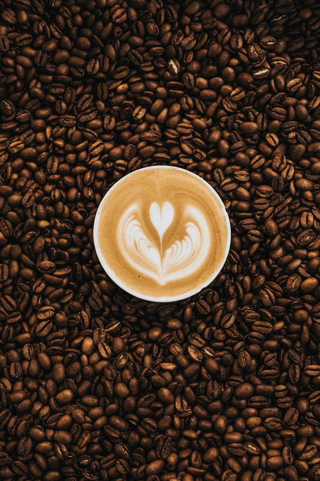 Camden Coffee House On Twitter 10 Tips And Tricks For