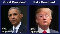 Trump misses Obama!   #ObamaNetflix #ObamaOutdidTrump <br>http://pic.twitter.com/DL3Dhxwwck