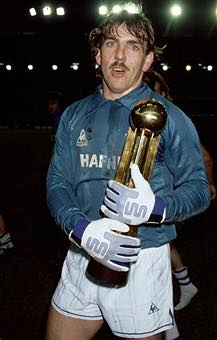 Happy 61st birthday to Everton Giant Neville Southall!
