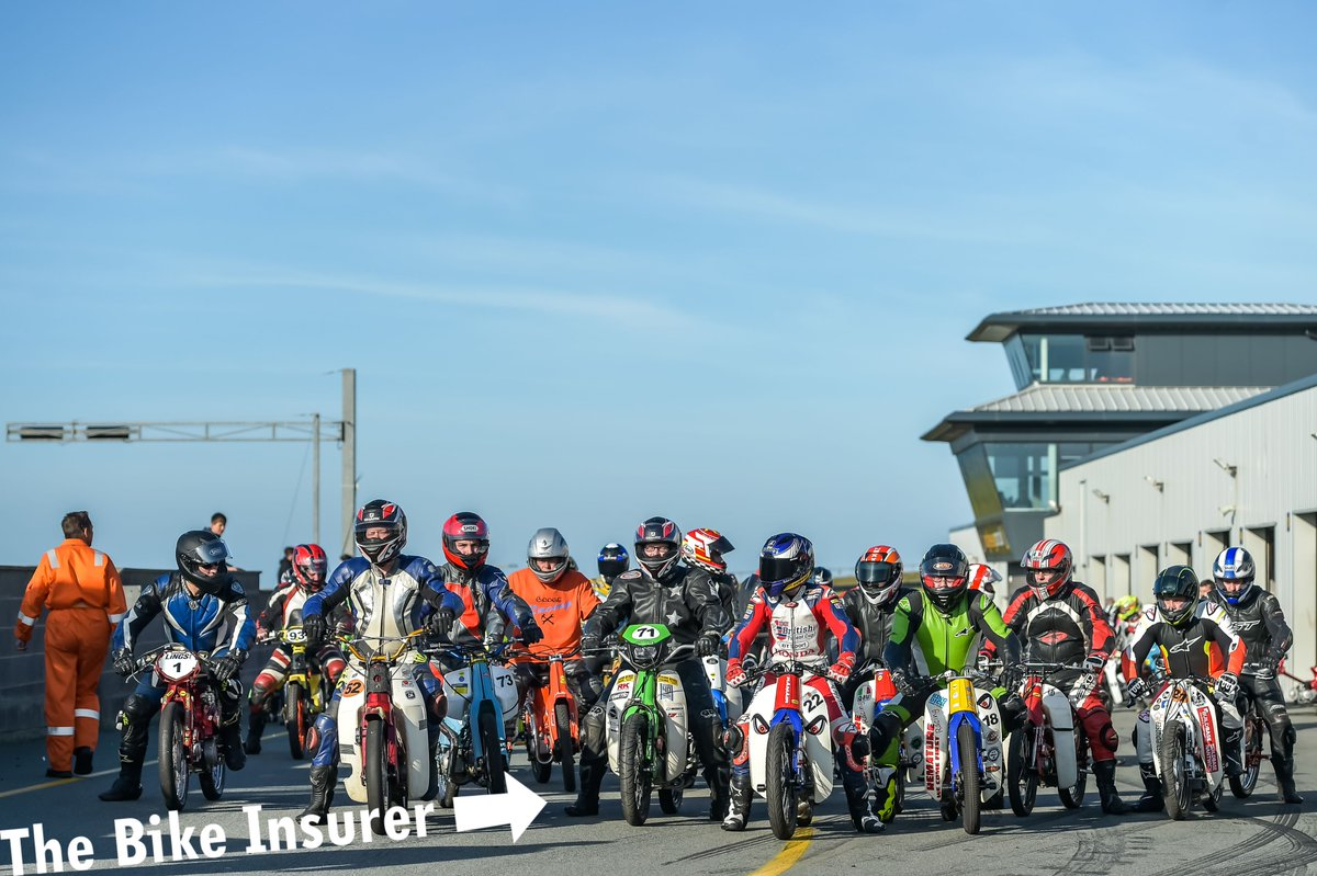 The Bike Insurer >> The Bike Insurer Thebikeinsurer Twitter Profile And