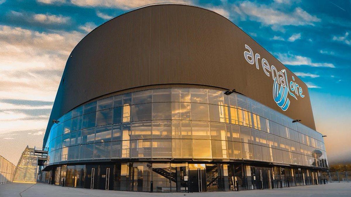 L'Arena verra bien le jour à Saint-Quentin, mais pas avant 2022-23#SaintQuentin #Aisne aisnenouvelle.fr/id36736/articl… https://t.co/iuLQMPYdnR