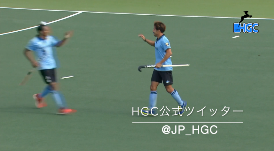 Hgc At Hgchockey Twitter