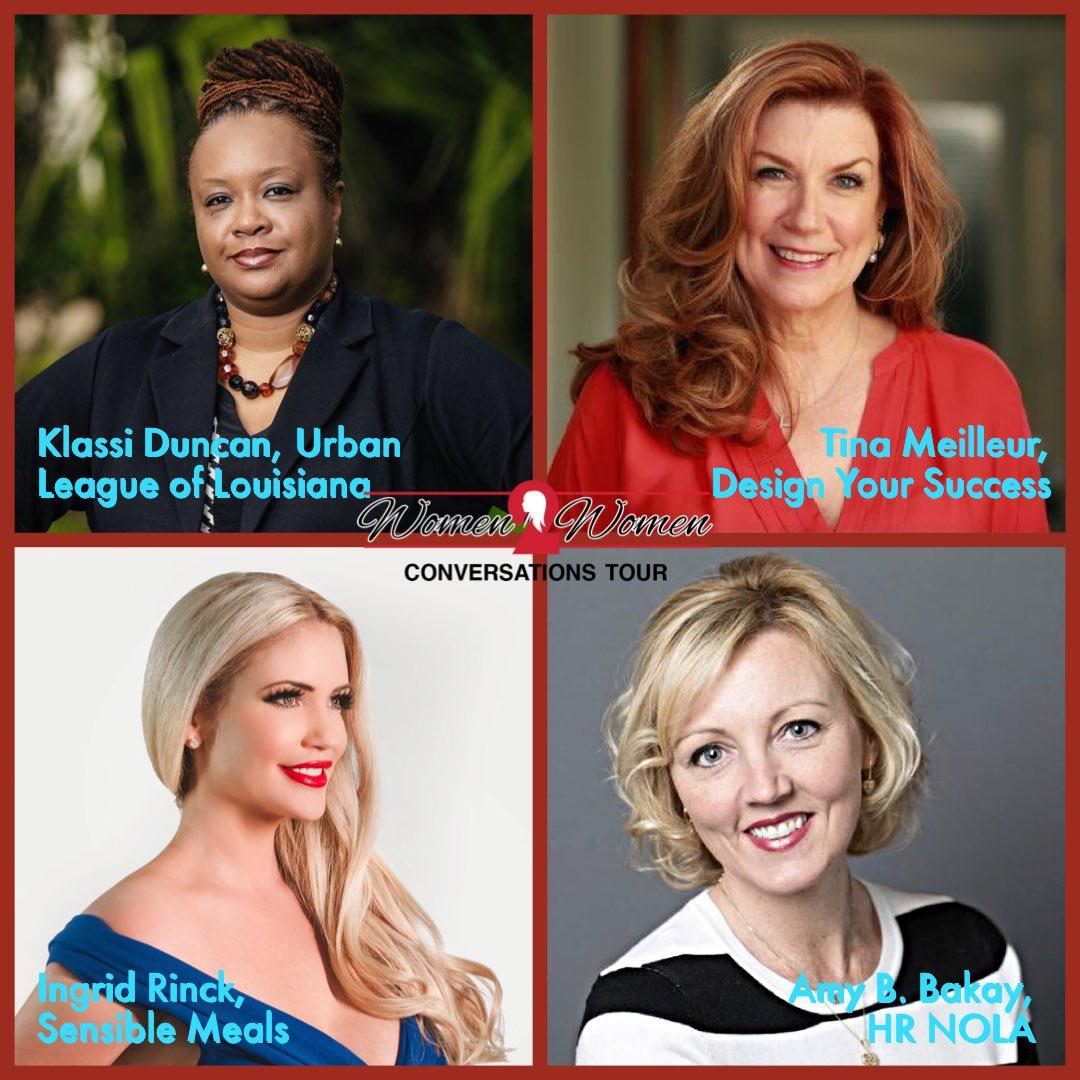 Women2Women