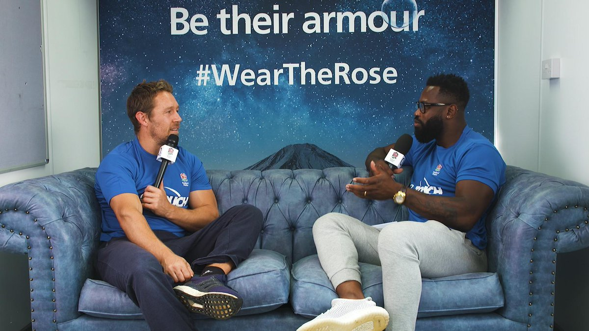 test Twitter Media - Want to be one of the first to hear tomorrow's podcast with @JonnyWilkinson?  Make sure you're subscribed to the England Rugby Podcast: O2 Inside Line and you'll hear from the man himself ahead of the big kick-off in Japan.   #WearTheRose https://t.co/39iQFKISqC
