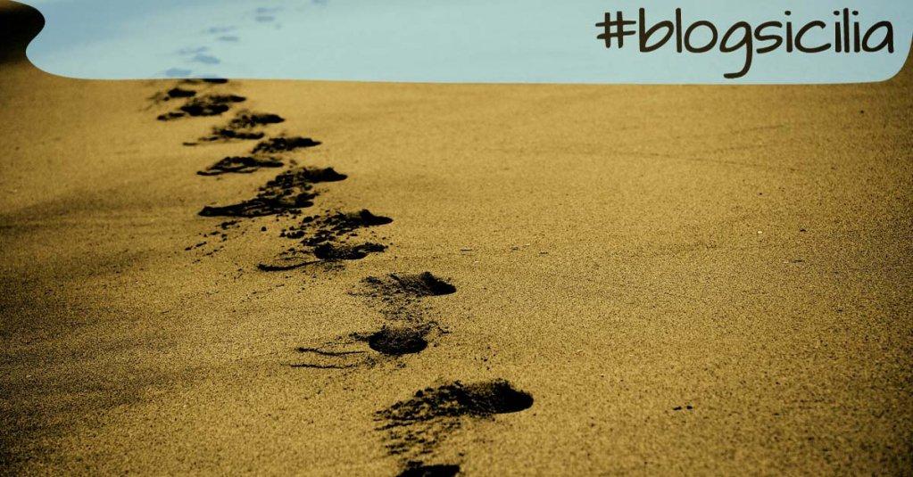 """#blogsicilia """"Non c'è nulla di nobile nell'essere superiore a un altro uomo"""""""