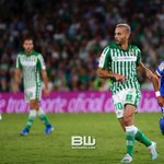 Image for the Tweet beginning: 📸GALERíA de fotos  @RealBetis