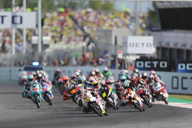 竜生「完璧なレースで優勝」 f1express.cnc.ne.jp/wgp/index.php?…