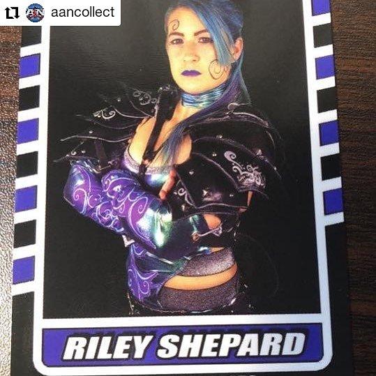 TheRileyShepard photo