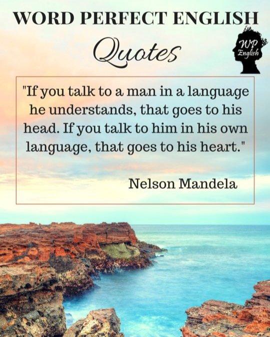 #CBEESL #Bilingual