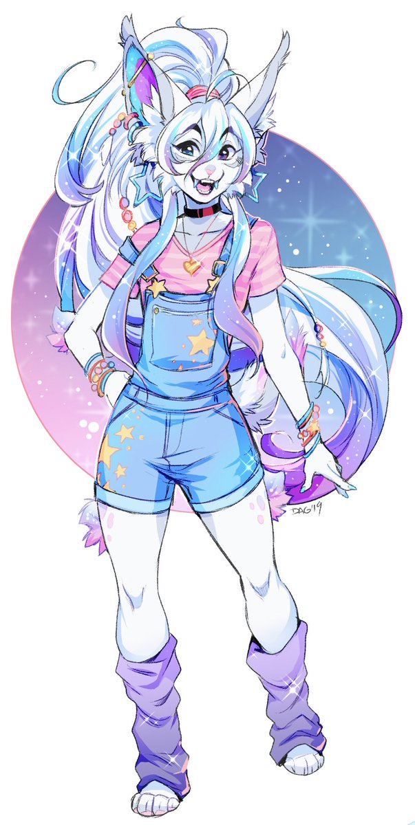 @Rinnabon I forgot about this cute outfit!