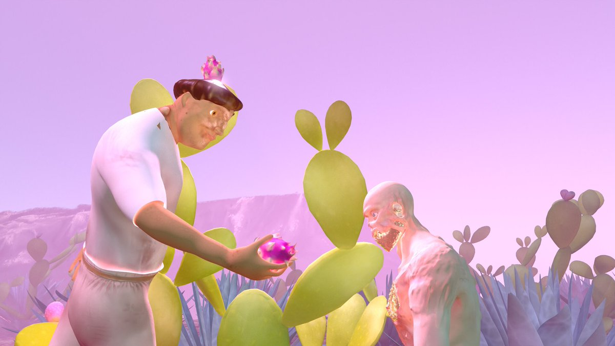 @animationjobs  #Portfolioday  3D modeler, lighting and rendering. Based in CA <br>http://pic.twitter.com/85ycDWqVkd