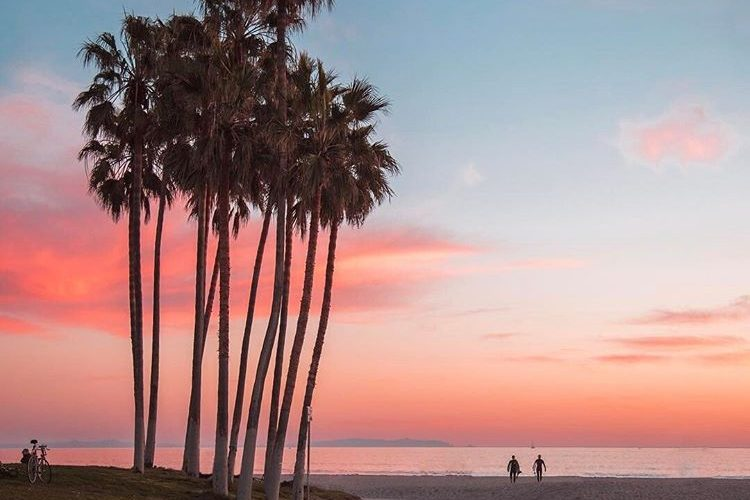 Visiting Los Angeles soon? Here are some ideas of things to do - theres something for everyone! bit.ly/2kCI4QB @HOLRmagazine