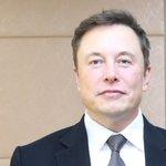 Image for the Tweet beginning: Elon Musk says 'pedo guy'