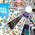 Image for the Tweet beginning: AACR Annual Meeting 2020 Call