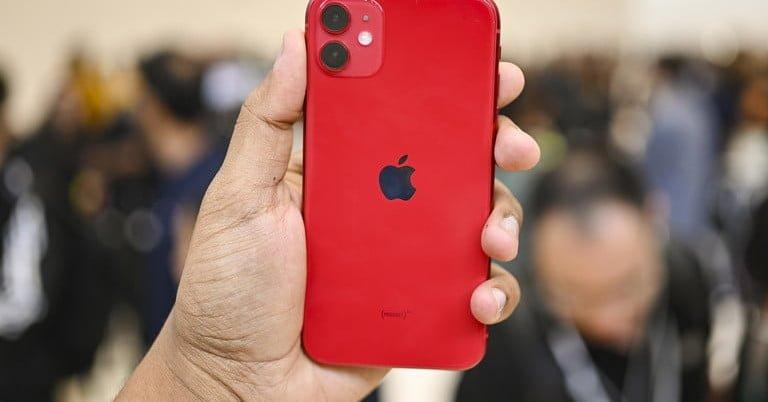 El #iPhone 11 vs. #Samsung #Galaxy S10e: enfrentamos los más asequibles
