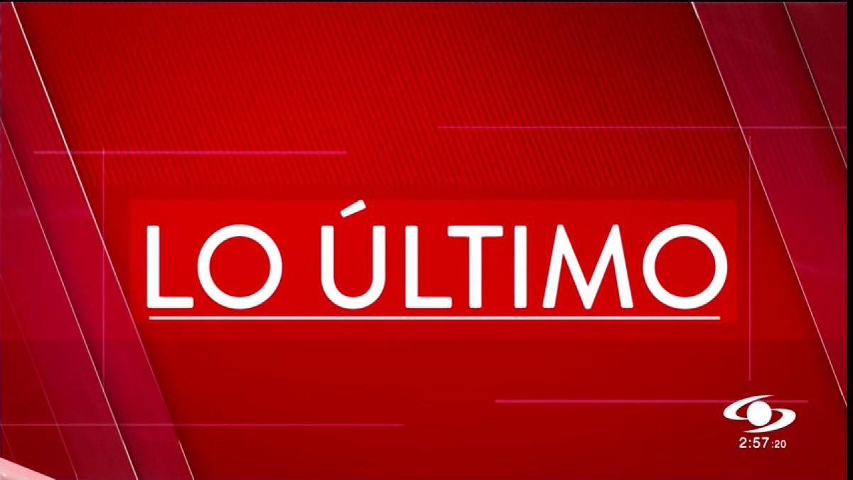 #LoÚltimo Alcalde Rodolfo Hernández sufrió quebrantos de salud tras ser notificado de nueva suspensión - http://bit.ly/2uQzKwL