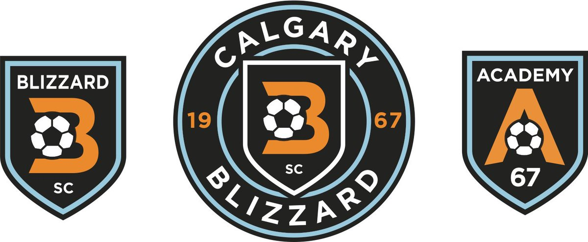 BlizzardSoccer_ photo