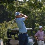 Image for the Tweet beginning: Zac Temple, PGA (Hanover CC)