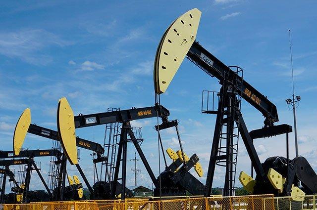 Alza en precio del petróleo por ataques en Arabia Saudita, ¿beneficia o afecta a Colombia? https://buff.ly/30lDEMF
