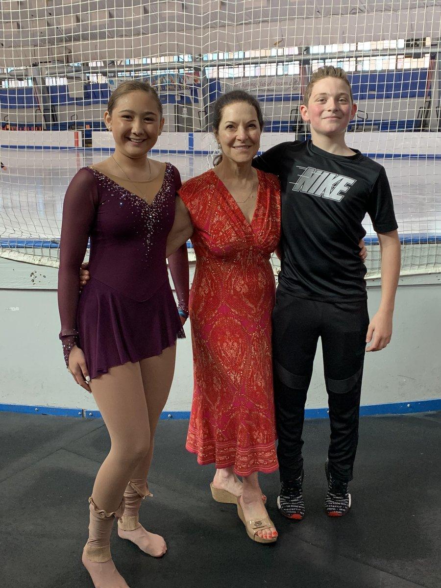 SkatingClubBOS photo