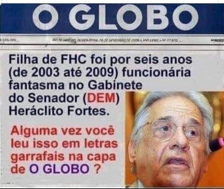 RT @mateusfncn: Bolsonaro já é o melhor Presidente que esse país já teve... #EstouComBolsonaro https://t.co/3HISN4NN7Z