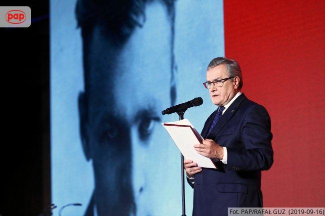 Instytut Pileckiego otworzył w Berlinie swój pierwszy zagraniczny oddział dzieje.pl/aktualnosci/in…