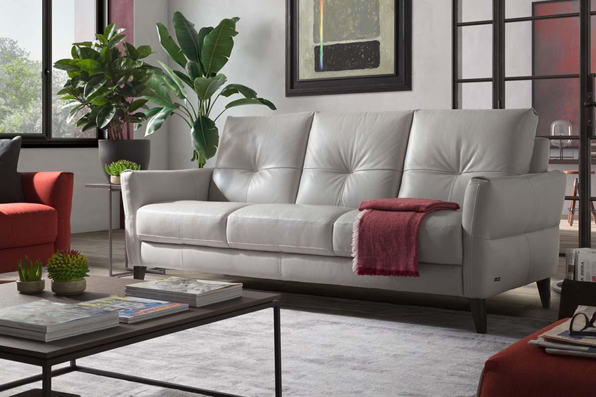 Homeworld Furniture On Twitter