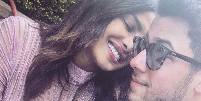 Priyanka Chopra wishes the \light of her life\ Nick Jonas a happy birthday