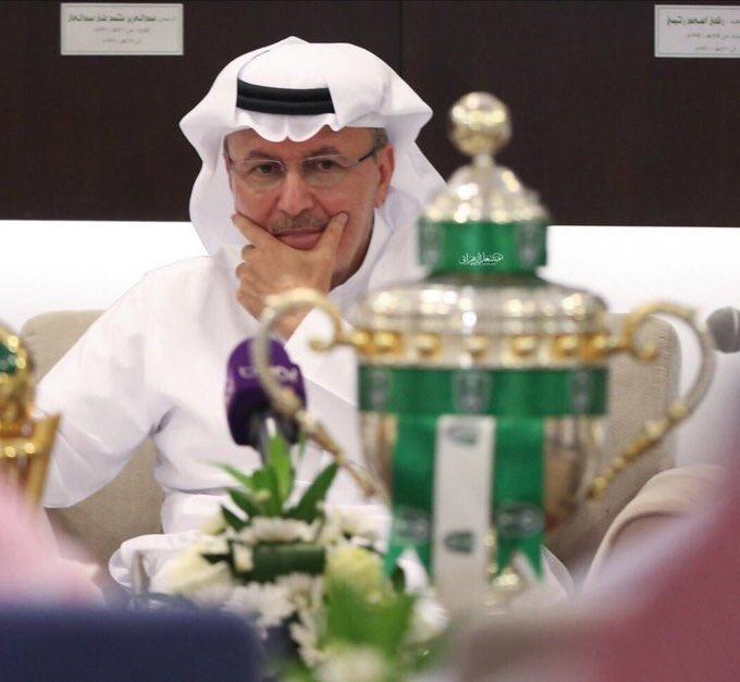 خالد بن عبدالله صورة فوتوغرافية