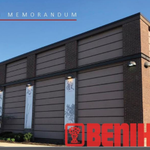 Image for the Tweet beginning: Benihana | Dearborn, MI 5,927,697 |