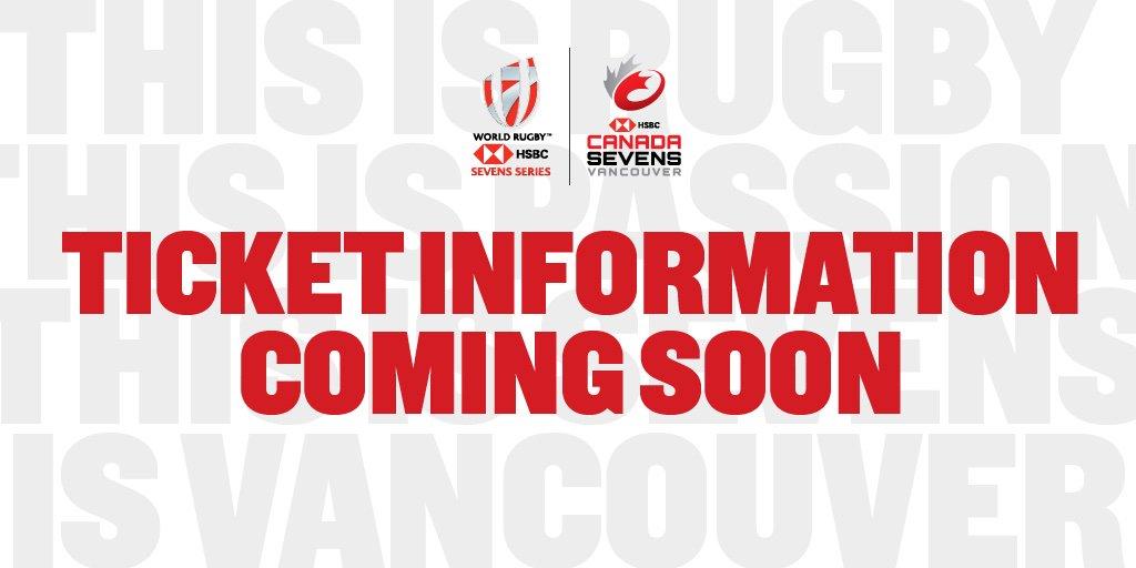 Tomorrow 📅 Big news coming at ya❗ Stay tuned 😏