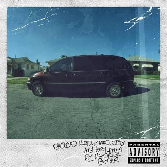 """Kendrick Lamar、2012年のメジャーデビューアルバム""""good kid, m.A.A.d city""""がBillboard 200に358週間チャートインし、HipHopスタジオアルバムにおいて最もチャートインしたアルバムになったとのこと。Eminemの""""The Eminem Show""""(2002年)の357週間の記録を上回った。"""