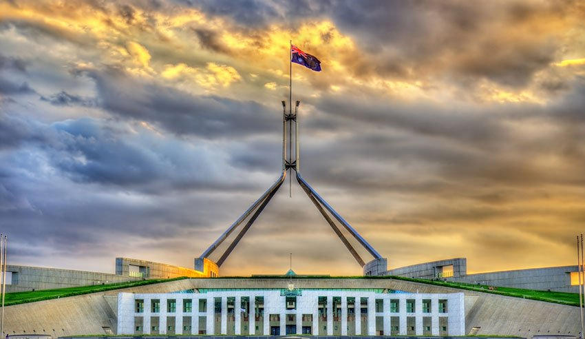 """#BREAKING A national law firm announced it is launching a class action against the federal government over the so-called robodebt scandal, arguing there is a """"strong legal basis for it"""". #auslaw #auspol lawyersweekly.com.au/biglaw/26529-g…"""