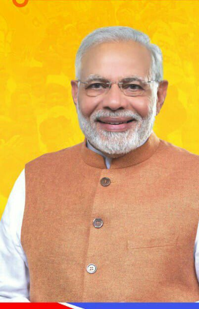 Today my prime Minister is Happy birthday Shri Narendra modi so all messageer fanse wish you