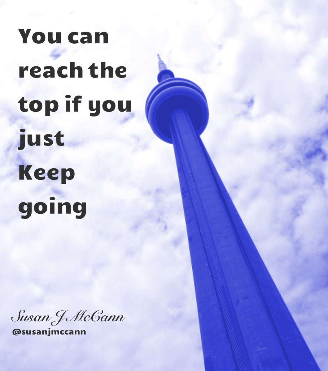 Learn, test, get help, change direction but Keep going  #leadership #personalgrowth <br>http://pic.twitter.com/6RyUOjLQlP