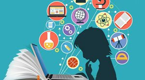 How Southeast Asia's #EdTech Startups Can Revamp Education?  https:// is.gd/8syrRJ    <br>http://pic.twitter.com/CBAG8YCOGL