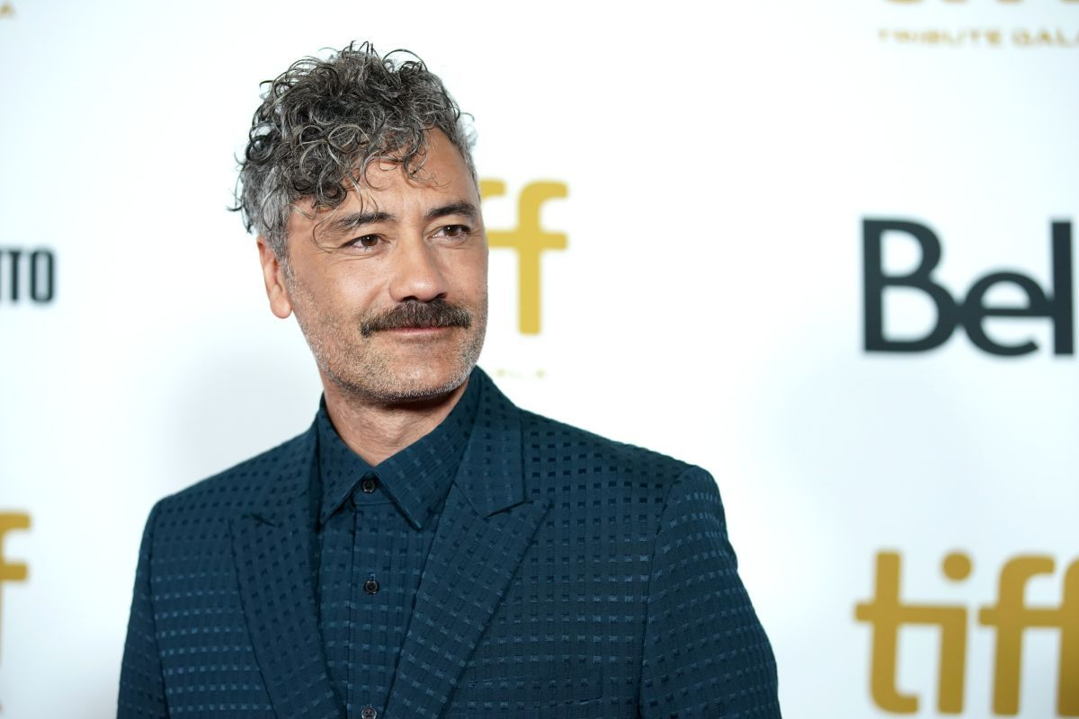 Disney Should Do Whatever It Takes to Sign Taika Waititi to an Overall Deal bit.ly/32N52op