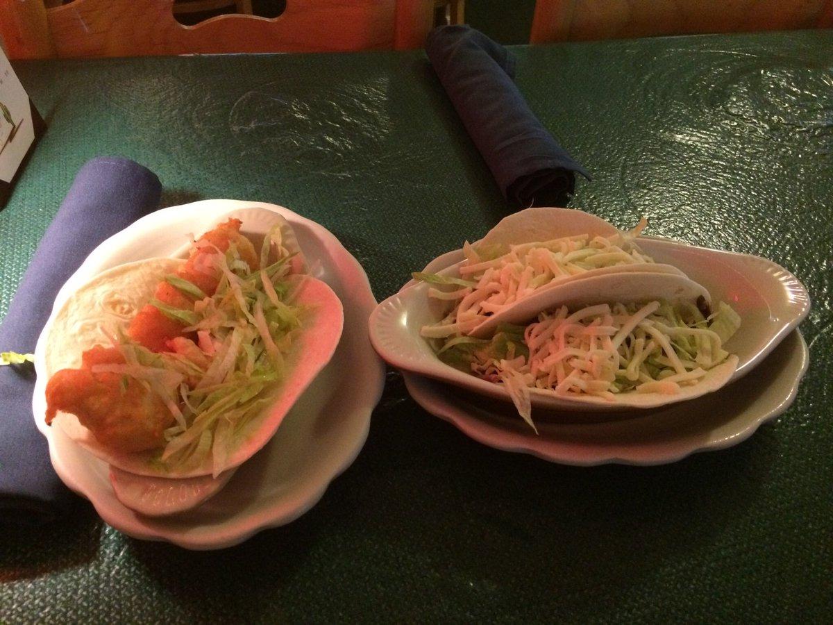 @saharsprings @bl98 tacos
