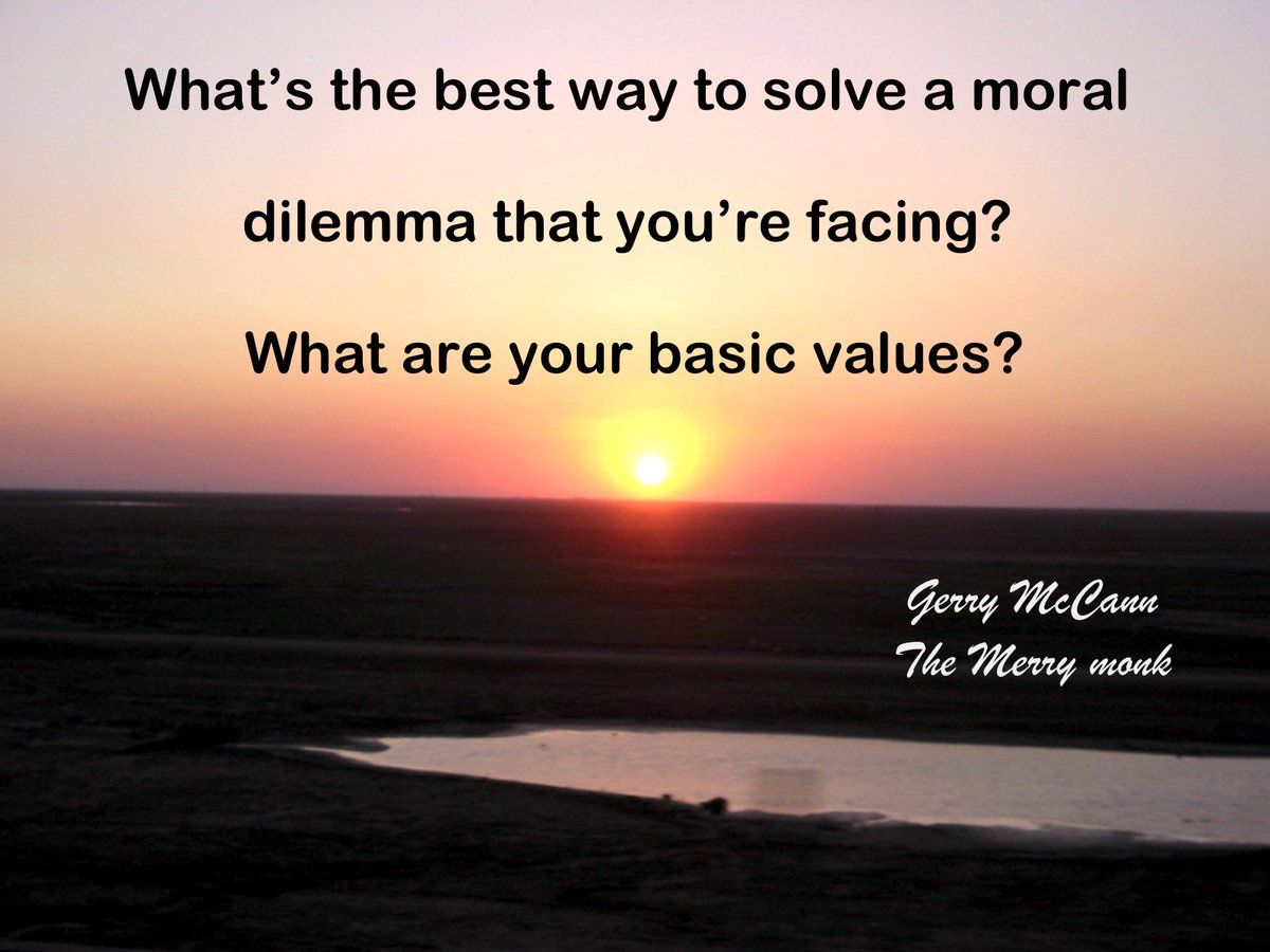 Ask yourself this question when you're facing a challenge #leadership #personalgrowth <br>http://pic.twitter.com/u9gD950NgP