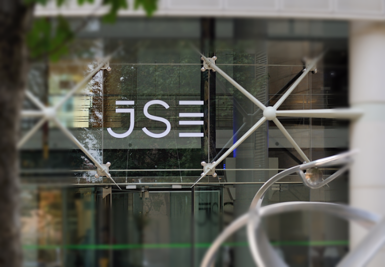 JSE to contend with weaker Asian markets amid oil jitters  http:// ow.ly/KB5u30pxYbV     <br>http://pic.twitter.com/Rw7WfKo9DR