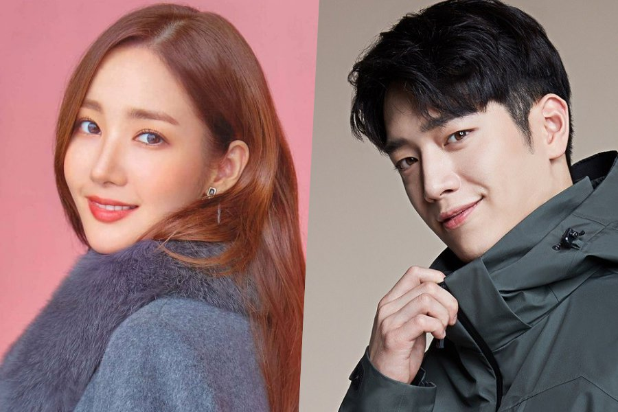 jtbc Dating seul SEO Kang Joon