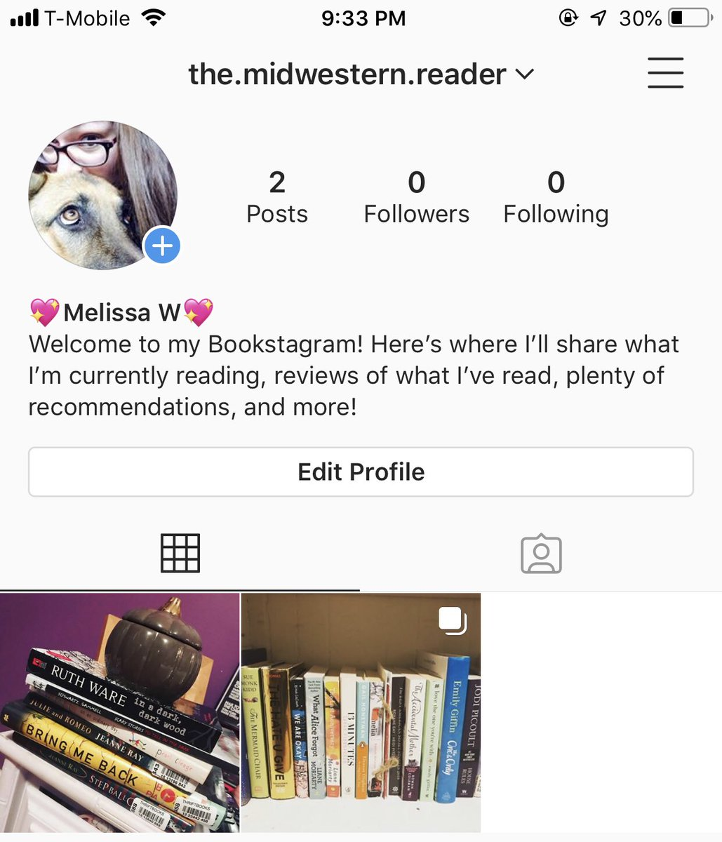 if you guys go follow my bookstagram i'll love you forever and a day <br>http://pic.twitter.com/31PTCHDtzc
