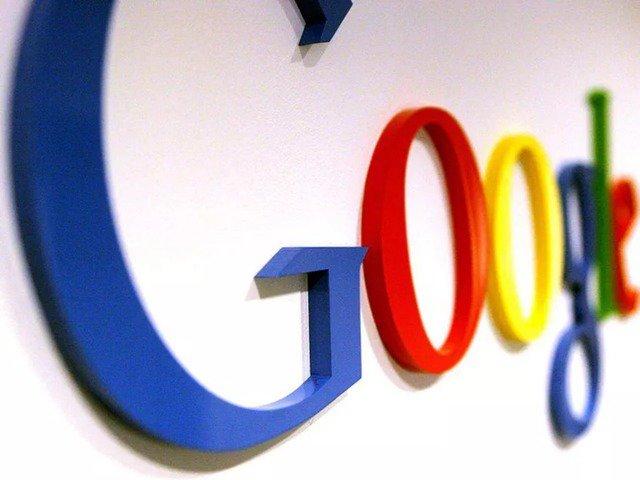 グーグル、ニュース検索でオリジナル記事を優先するアルゴリズム変更