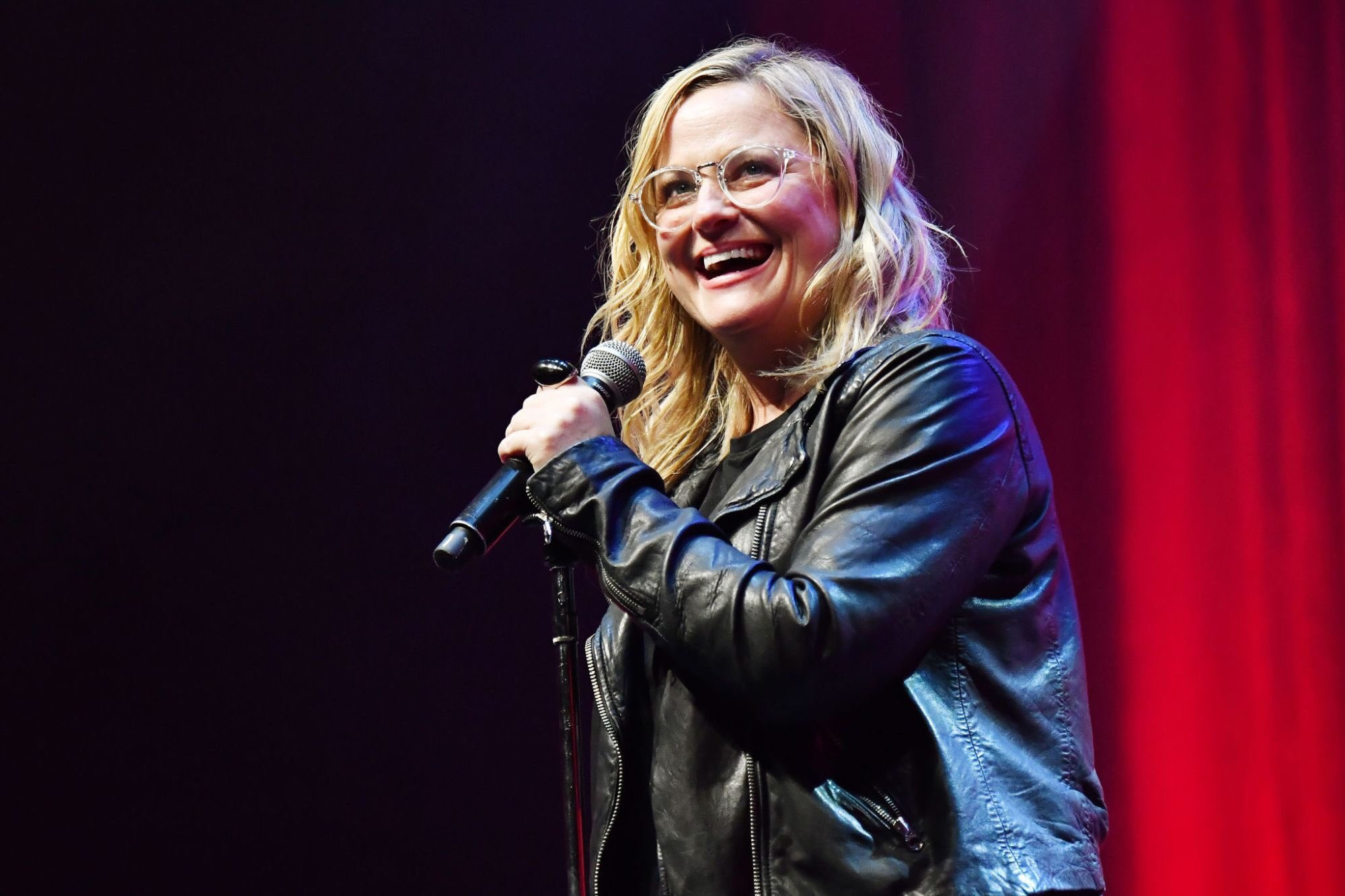 Happy birthday to the love of my life, miss amy poehler!! you continue to inspire me to this day