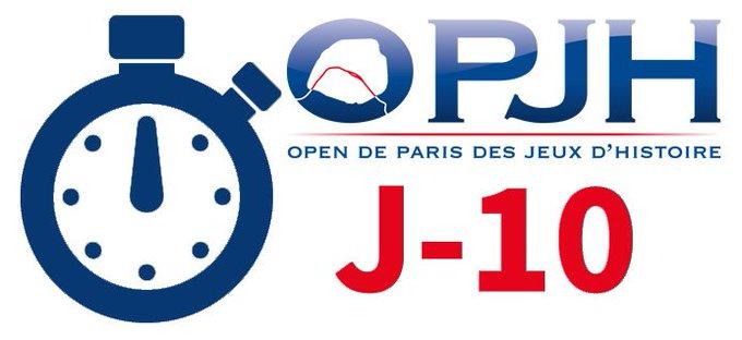 Vè Open de Paris des Jeux d'Histoire (27-29 septembre 2019) - Page 3 EEp1ci6WsAEJ6Vl?format=jpg&name=small
