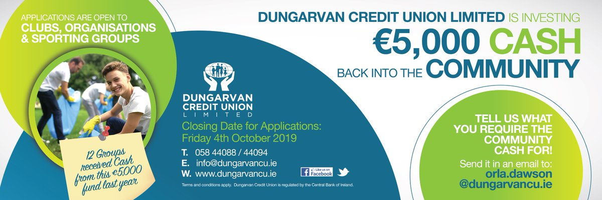 places to go - Visit Dungarvan in Irelands Ancient East
