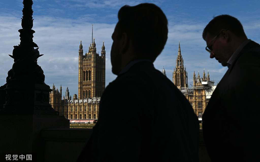 Britain's political disintegration https://t.co/jzZ95Ek0t0 https://t.co/5EWir6G5Gi