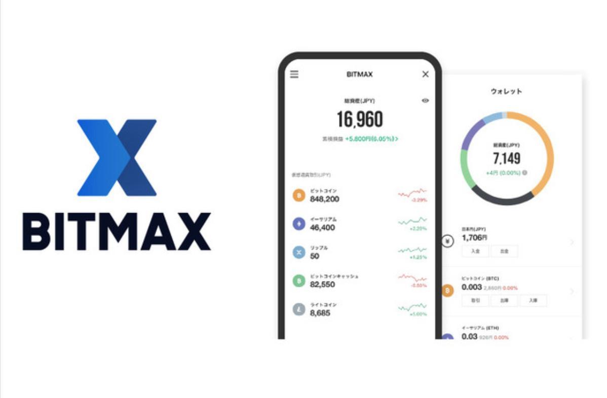 /?#LINE アプリで仮想通貨が買えるようになったにゃ?‼️\2019年9月17日LINEのグループ会社であり、仮想通貨事業およびブロックチェーン関連事業を手がける #LVC は9月17日、国内向け仮想通貨取引サービス「#BITMAX」を同日より提供開始したと発表。Android版から先行してローンチですぞ??